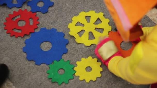 dětské hry na narozeninovou oslavu 04