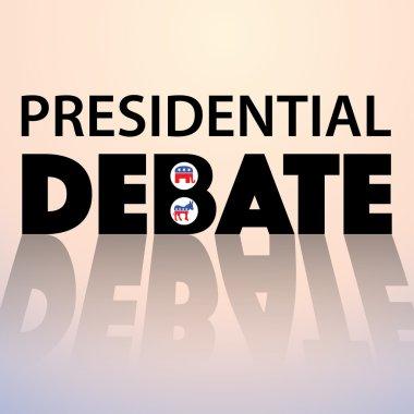 Debate - Election 2016