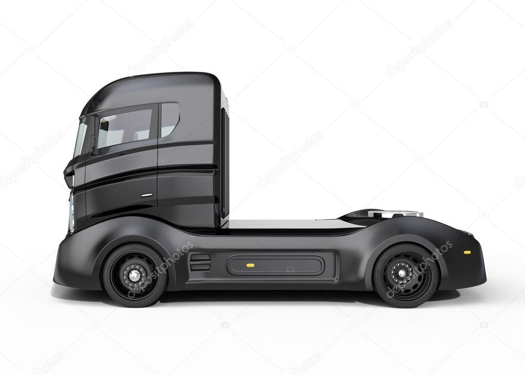 trucker path download