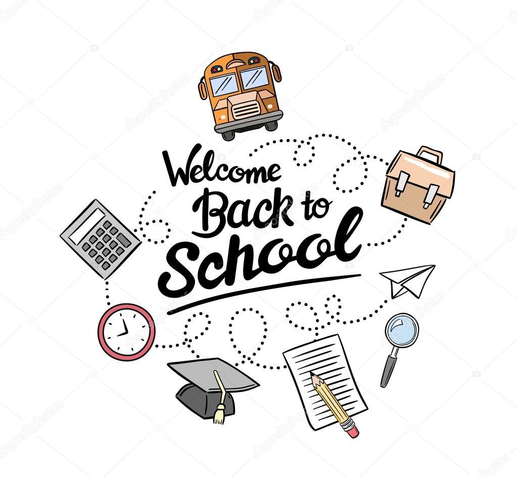 St Michael's C E  Primary School - School Council