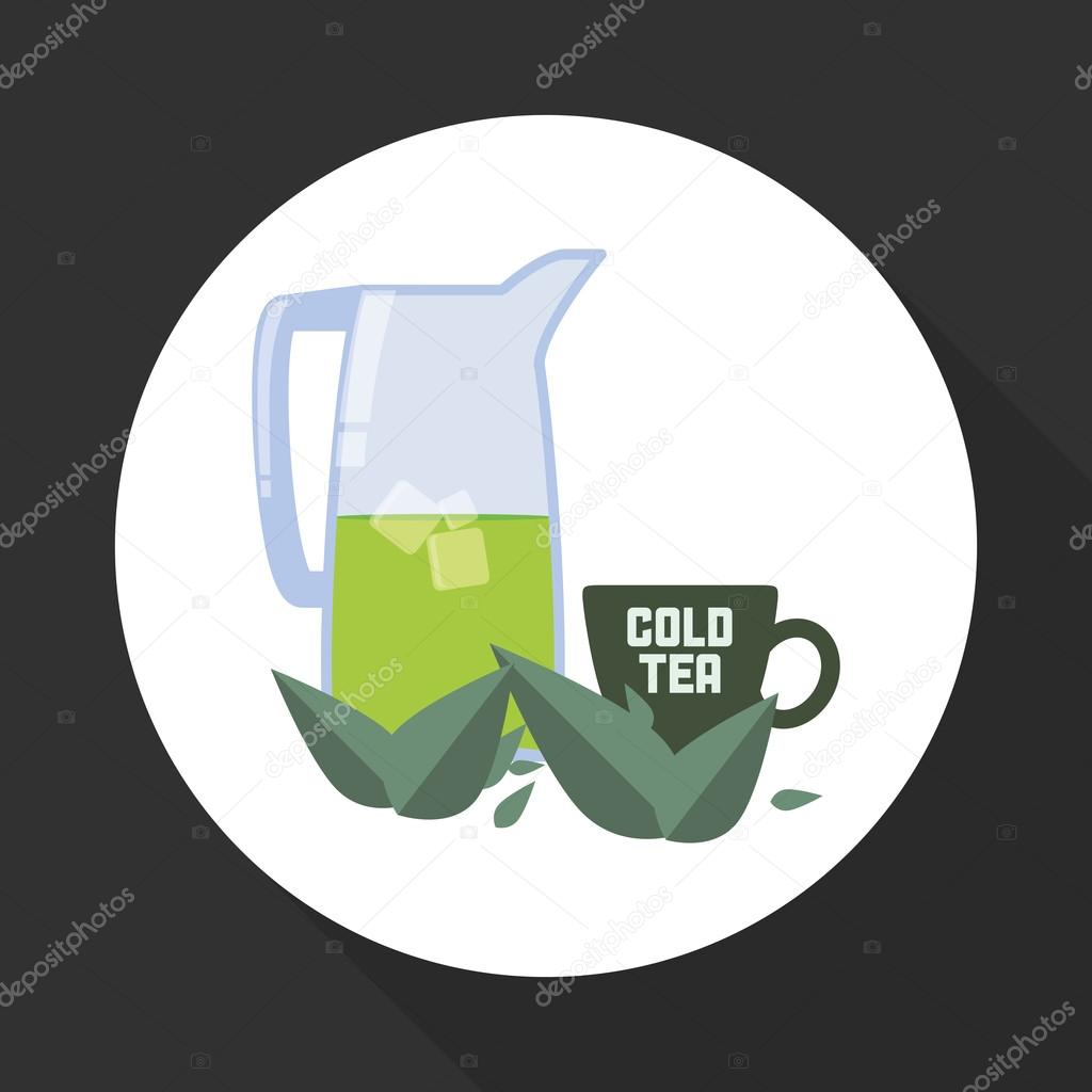 Charmant Morgen Tee Einladung Vorlage Zeitgenössisch - Beispiel ...