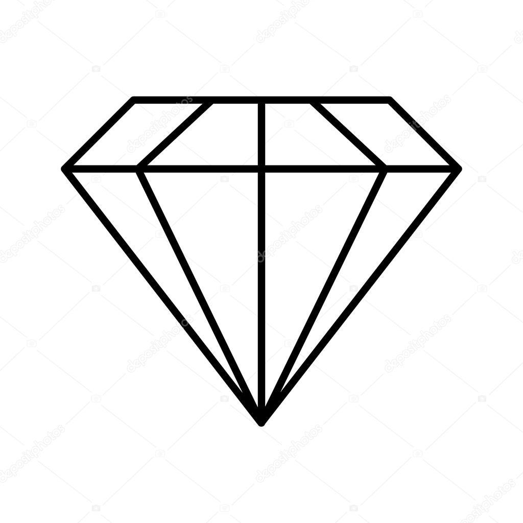 mexican clip art diamond shaped design 1 clip art vector site