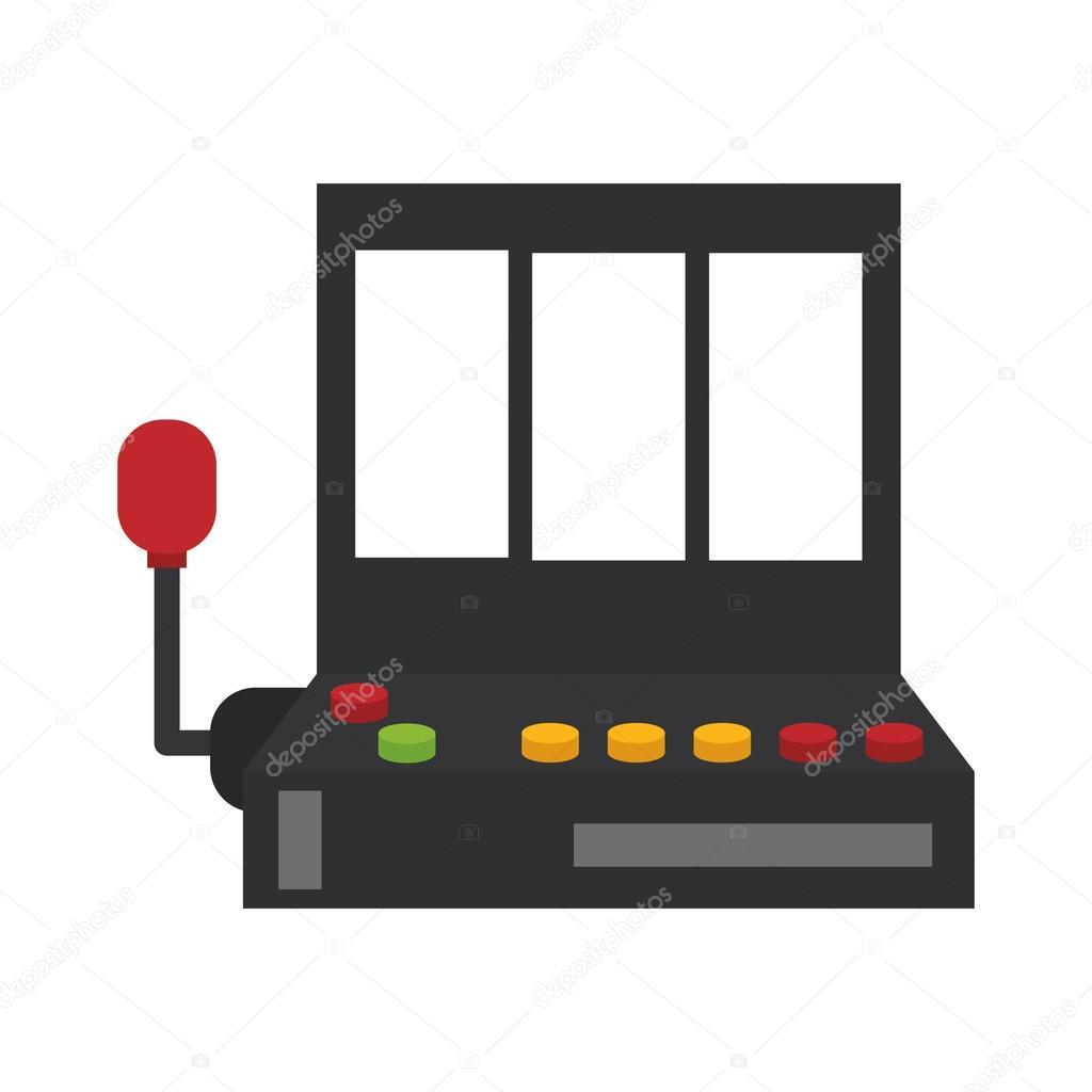 Графика игровые автоматы слот машины игровые автоматы играть бесплатно без регистрации гладиатор