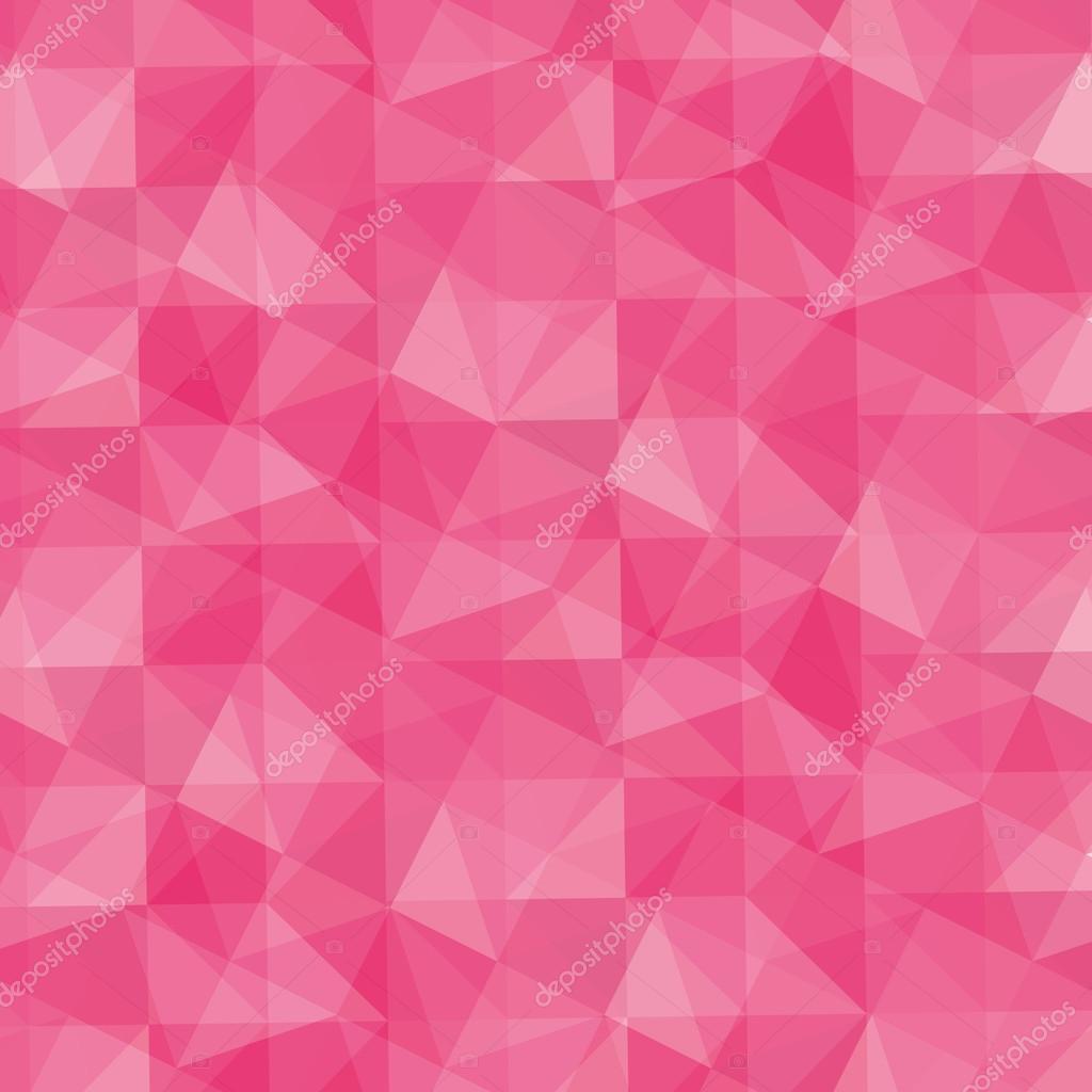 Icono de fondo rosa fondos de pantalla de dise o gr fico for Fondos de pantalla rosa