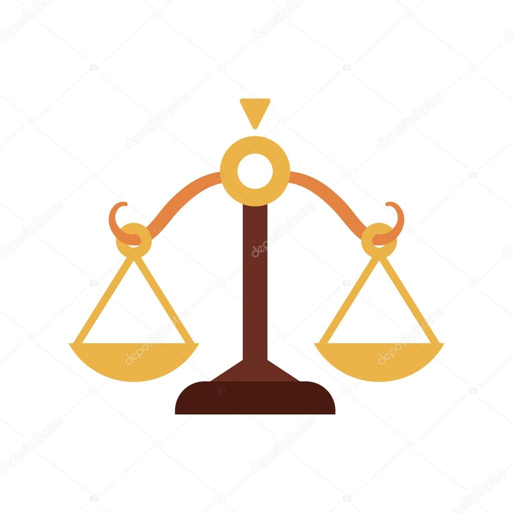 balancing justice and rehabilitation On the contrary, justice is concerned with dispassionately restoring balance through bringing about equality—or better, equity it centers on proportion as it equates to fairness.