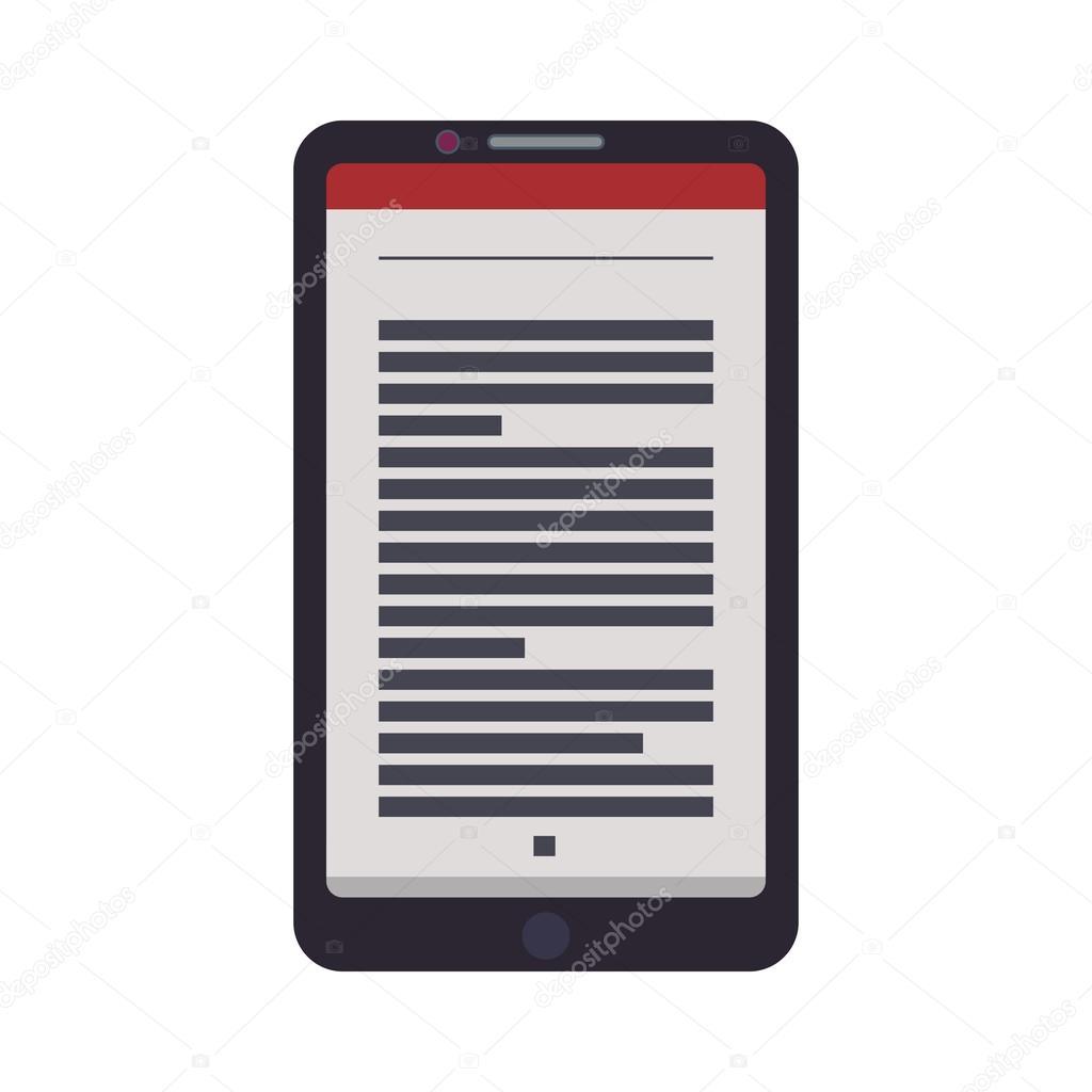 boeken lezen op internet