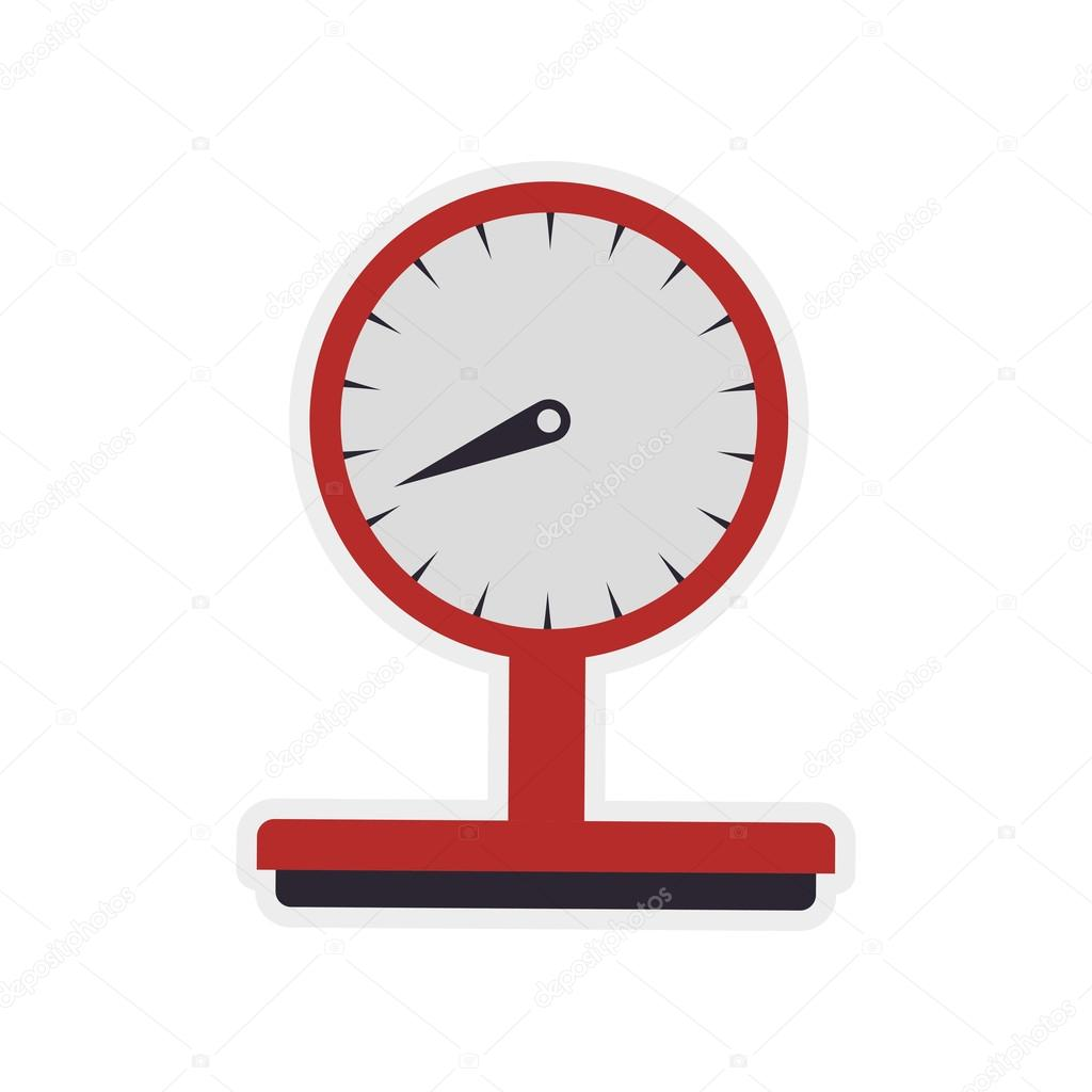 weight scale measure balance icon vector graphic stock balance scale clip art funny balance scale clip art previews 123rf