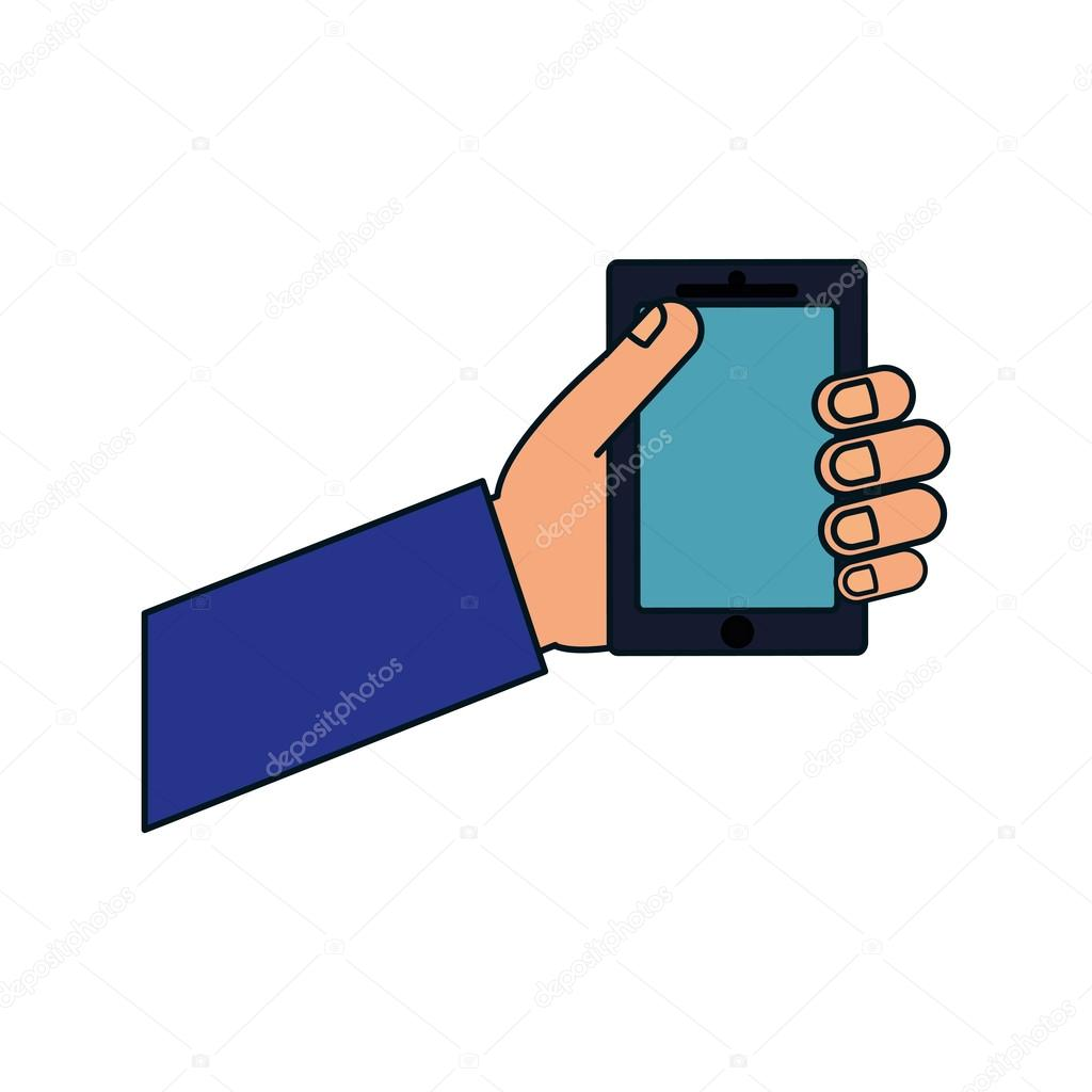 gadget technologique