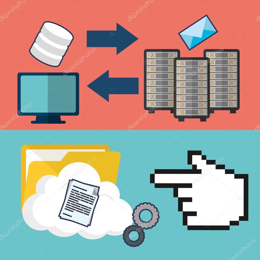 Хостинг документа нужно ли переносить домен при смене хостинга
