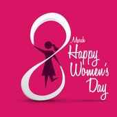 Fényképek Boldog női nap