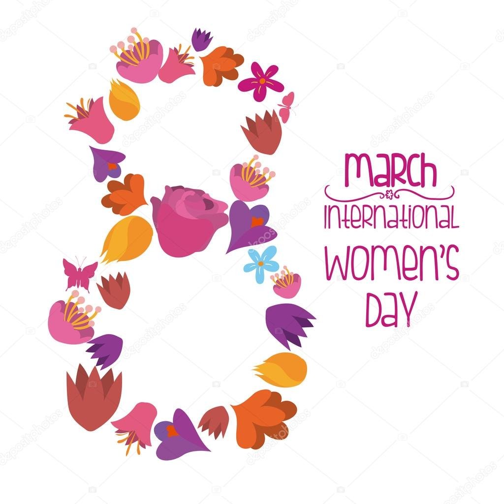 Image result for women's day 2020