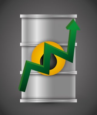 Oil price design