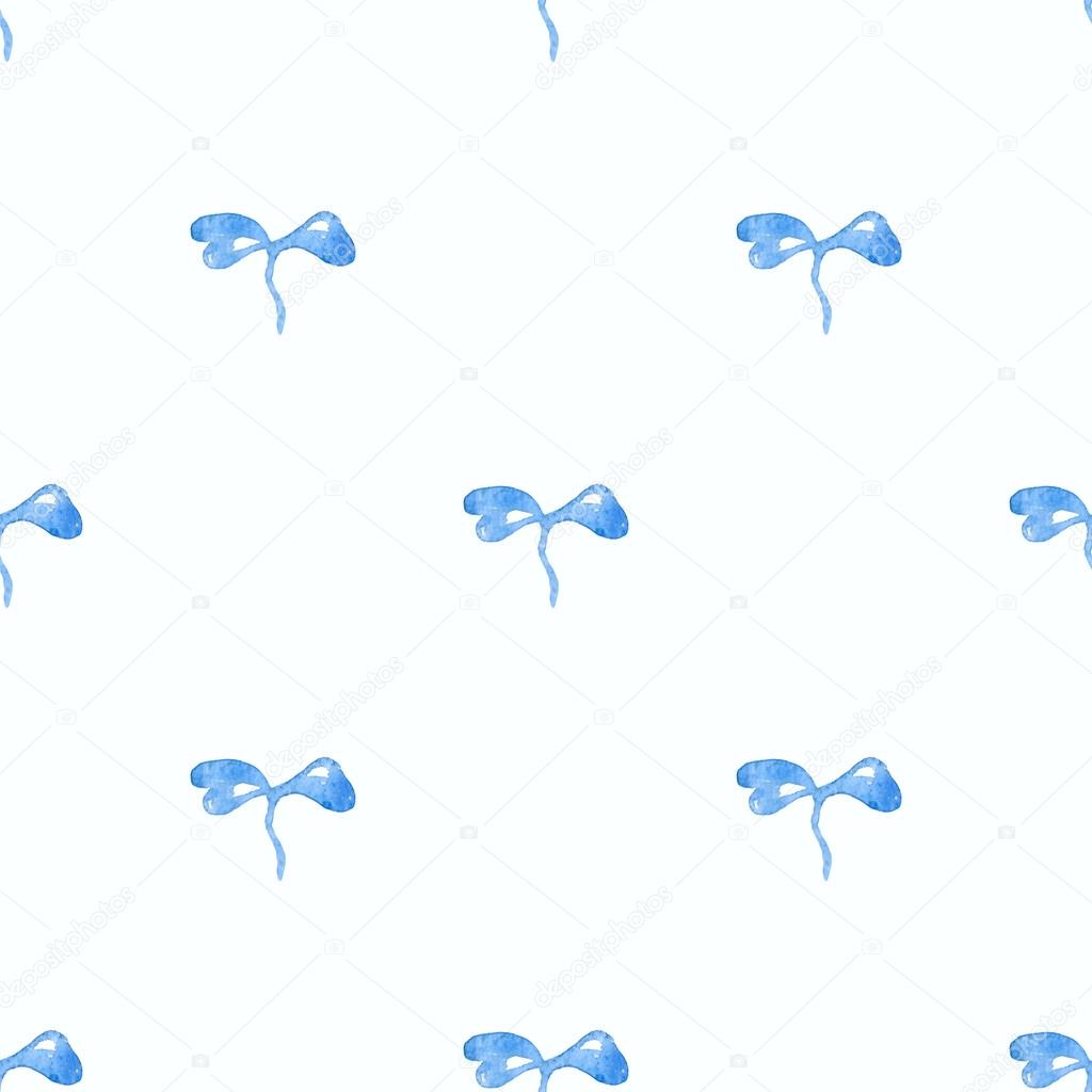 Watercolor texture background for invitations, cards, websites and any other design.