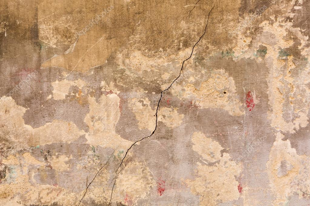 background texture from old wall stock photo madrabothair 120801052