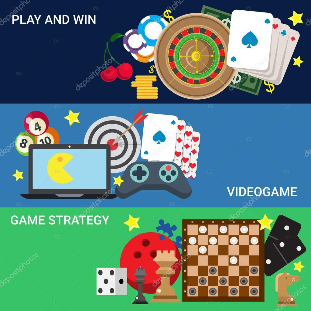 Интернет казино, рулетка, покер, карты альфа казино луцк пожар