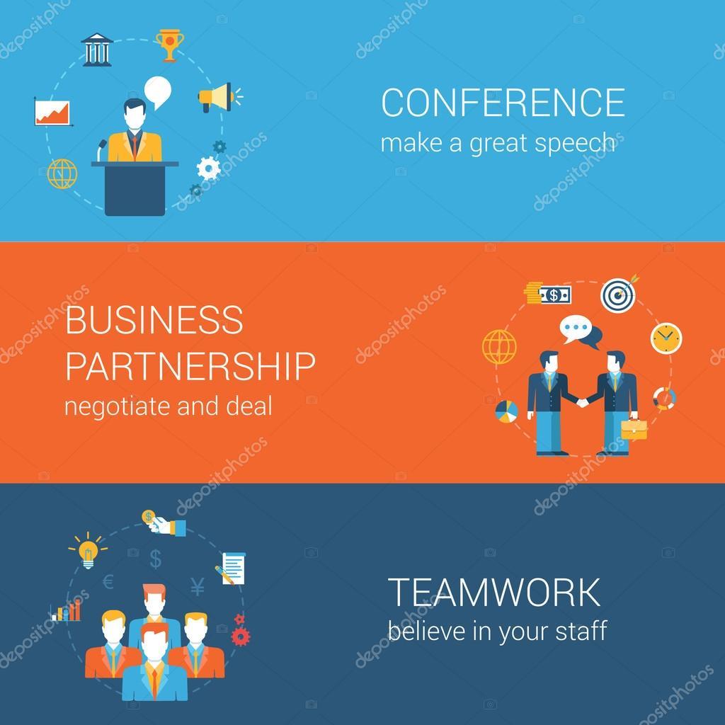 Concepto de estilo de vida de personas de negocios — Archivo ...