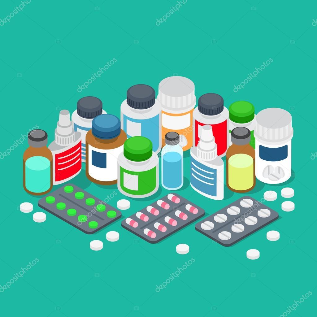 pharmaceutics pharmacy drug store
