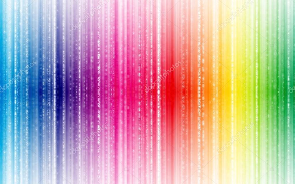 Cool regenboog abstracte achtergrond voor web ontwerp kleur achtergrond stockfoto - Kleur warme kleur cool ...