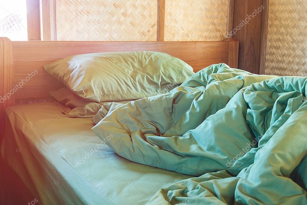 Hosszú takaró