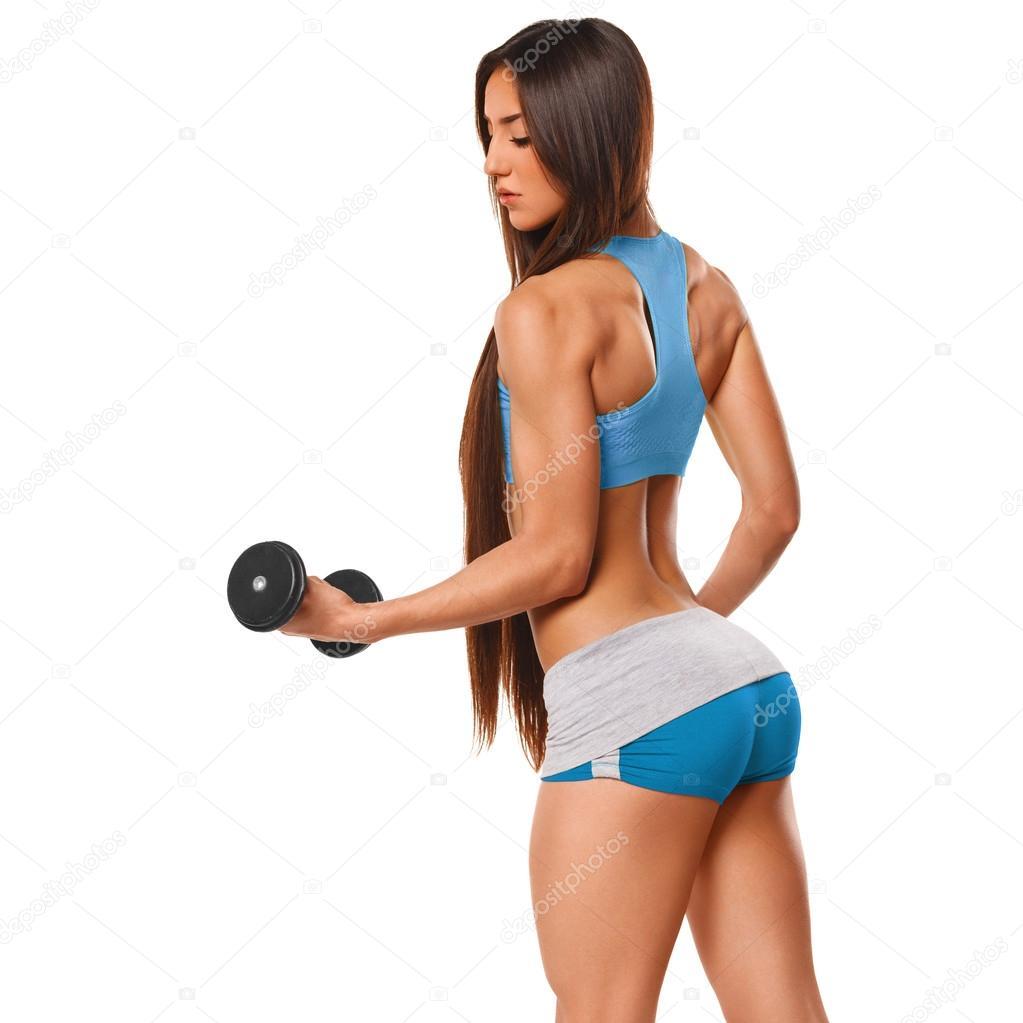 athletic long