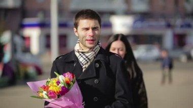 Rosyjskie narzeczone randki za darmo