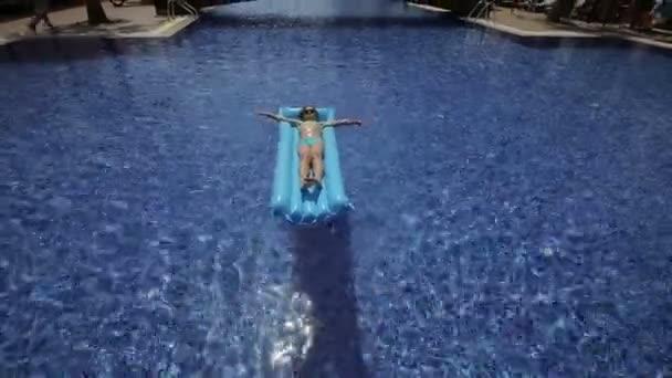 Női gyermek medence légi pótágy