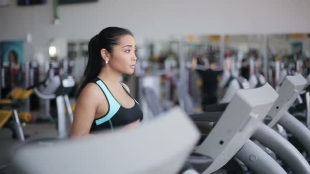 Remarkable, asian gym girl all charm! think