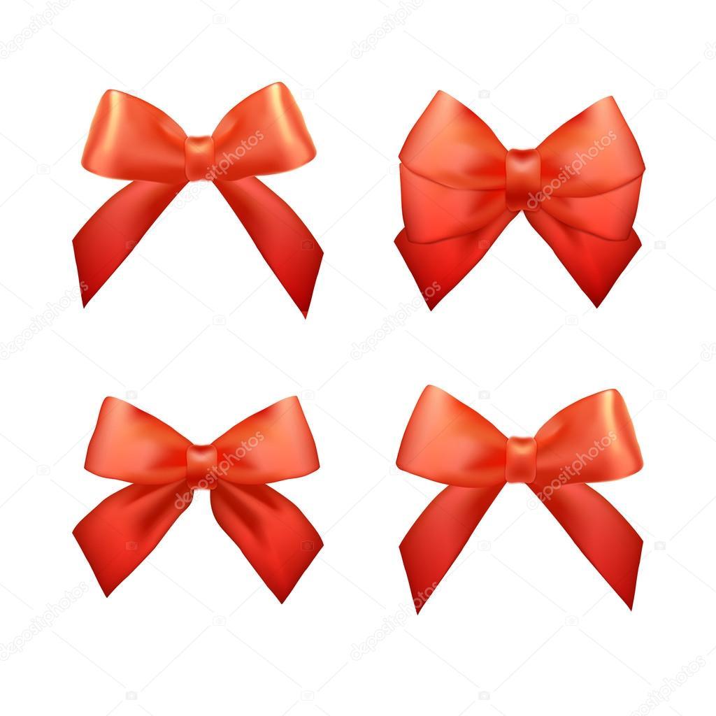 Cintas para regalos de Navidad Vector de stock 21kompot 107899548