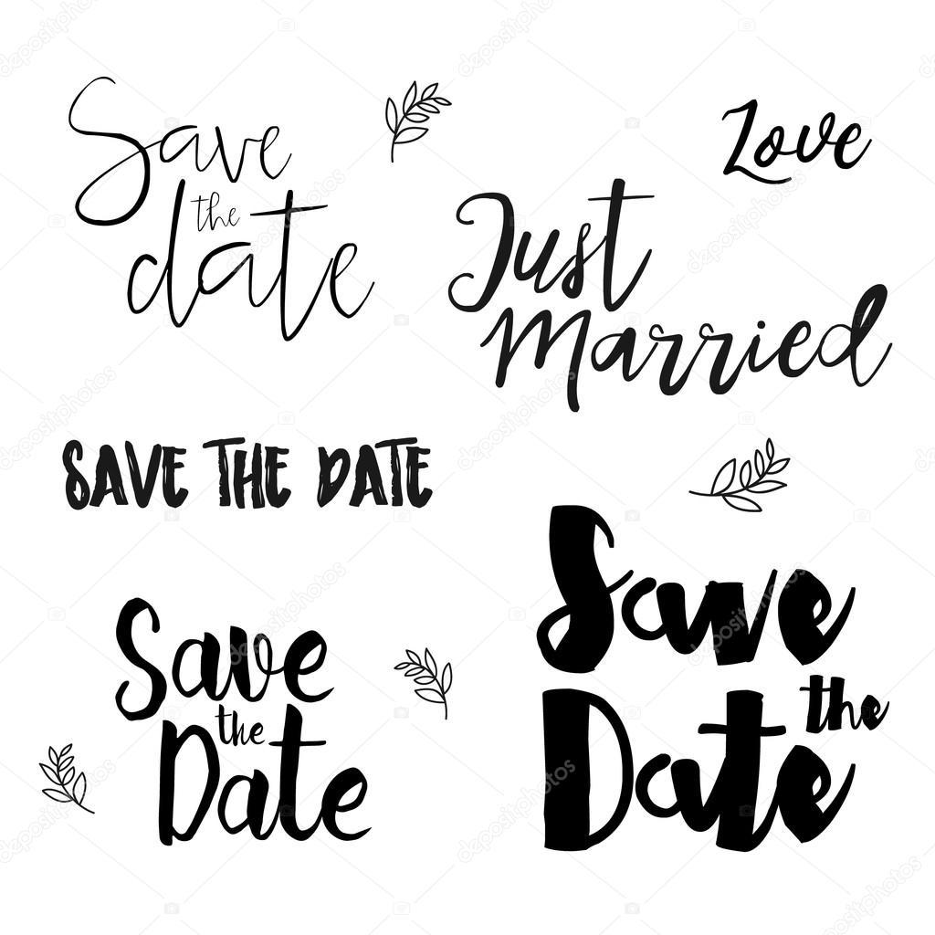J Diese Benimm-Regeln fürs erste Date sollten Männer und Frauen beherrschen.