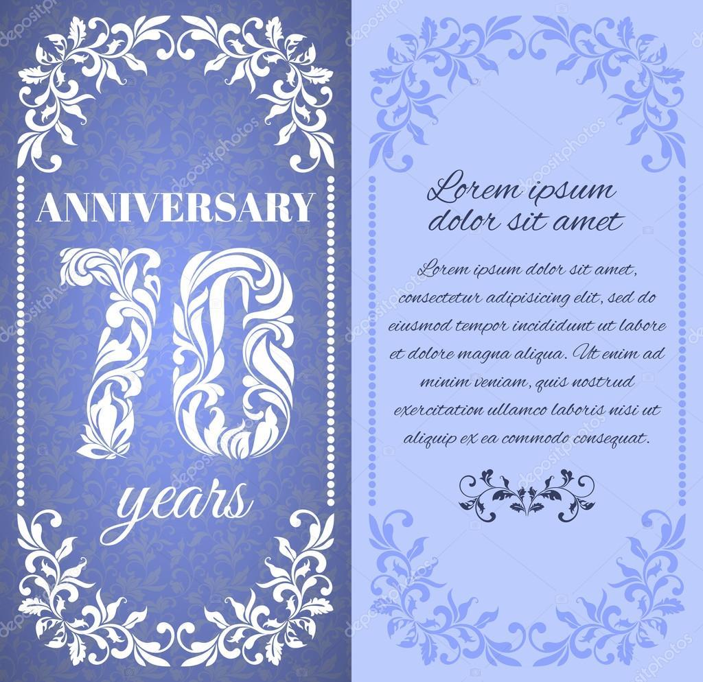70 Jaar Verjaardag Gedicht.Teksten Verjaardag 70 Jaar Koktui