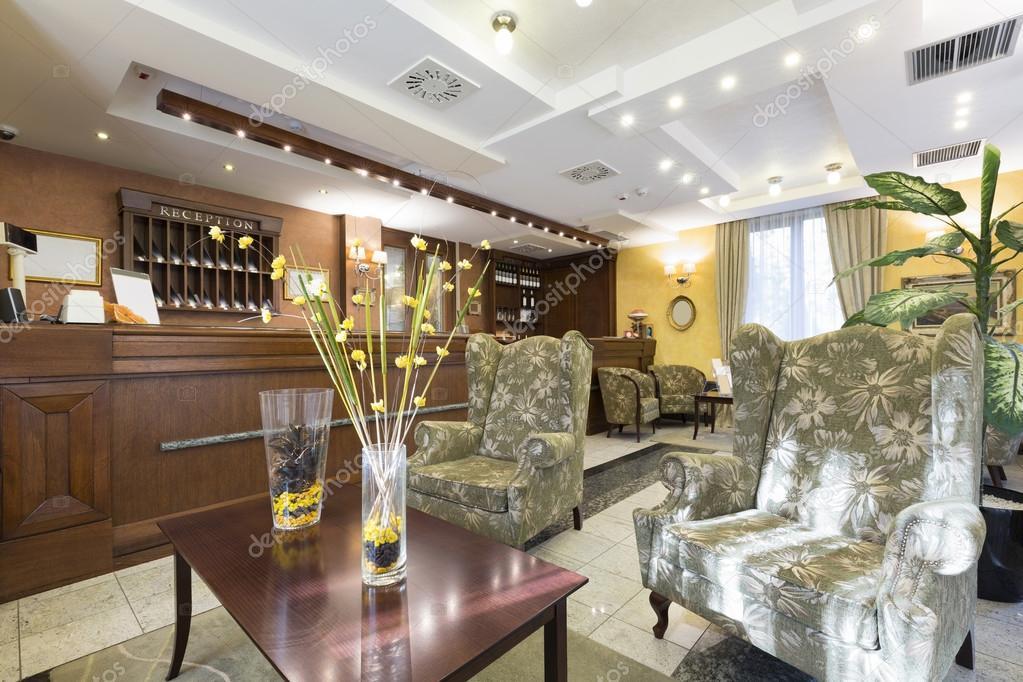 Lobby Reception Desk Desks And Furniture Yelp Hotel
