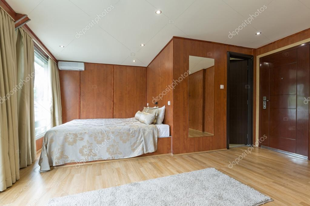 d'une chambre cabine sur croisière bateau-hôtel — photo #113929850