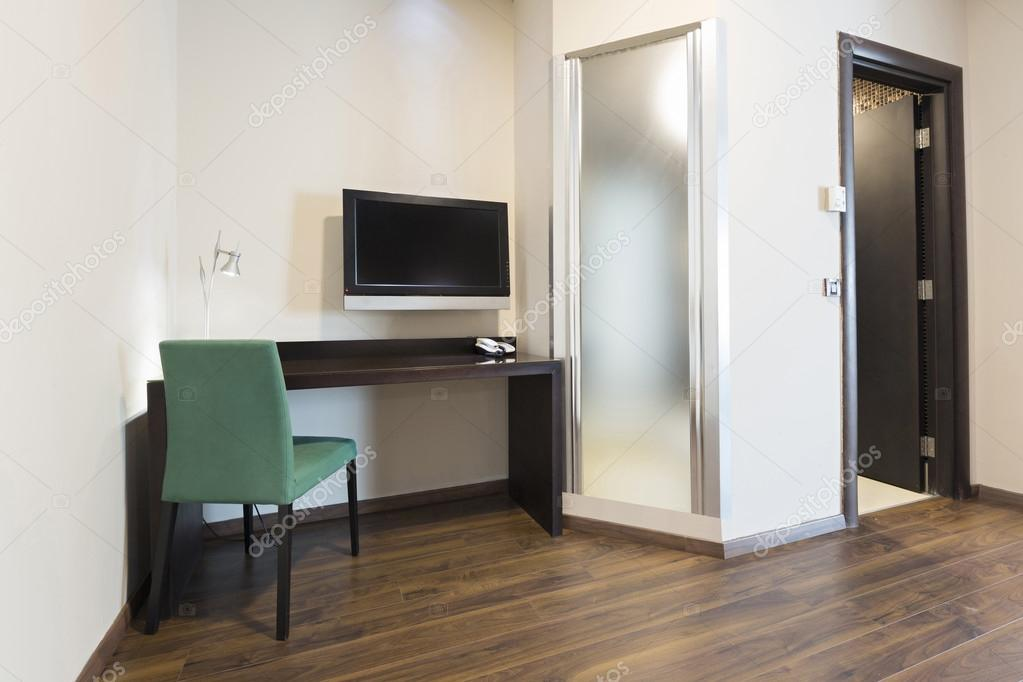 Hotels und restaurants office de tourisme de l aubrac lozérien
