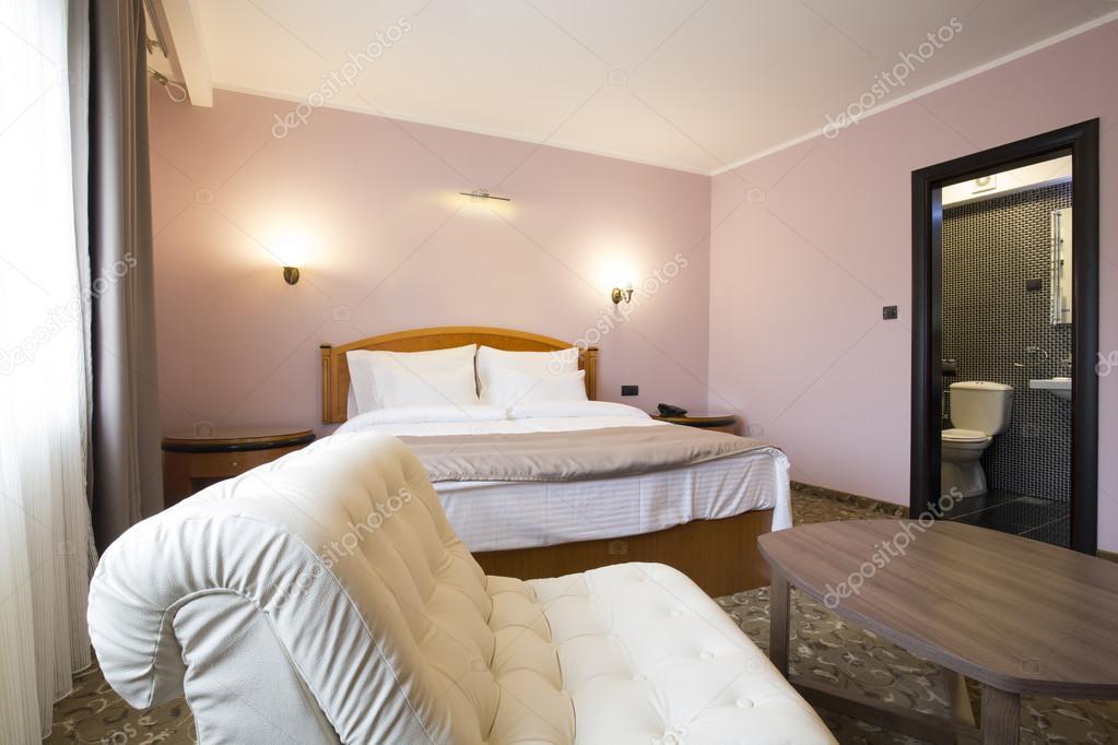 Slaapkamer Hotel Stijl : Slaapkamer hotel stijl minimalistische eetkamer romantische kamers