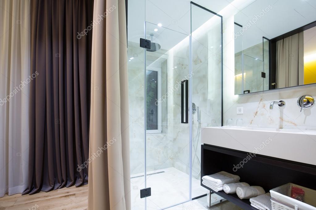 88 Modern Luxury Hotel Bathrooms Modern Luxury Spa Interior