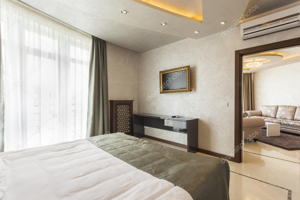 Tv In Slaapkamer : Tv aan slaapkamer muur simple medium size of interieur tv aan