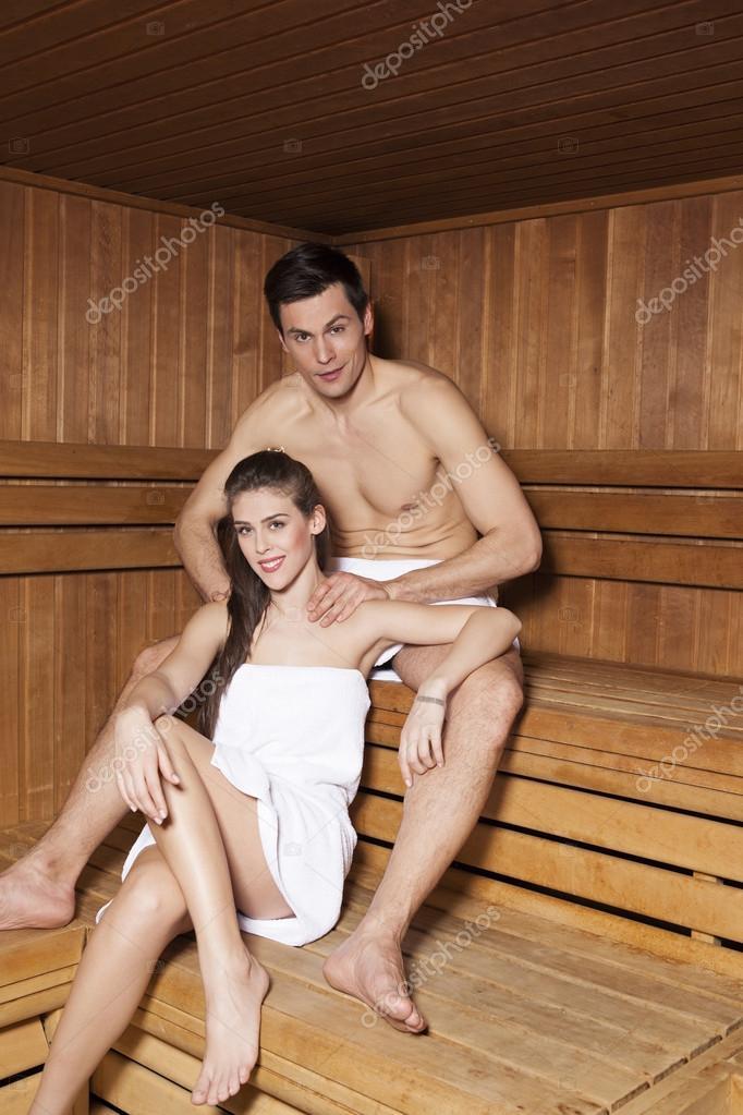 любовниц охотно парим в бане и трахает худую сучку кофе-шопах, душа