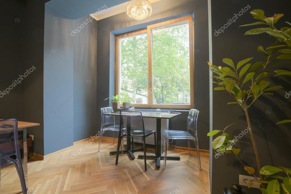 https://st2.depositphotos.com/3386033/7409/i/950/depositphotos_74098853-stockafbeelding-modern-aziatisch-restaurant-interieur.jpg
