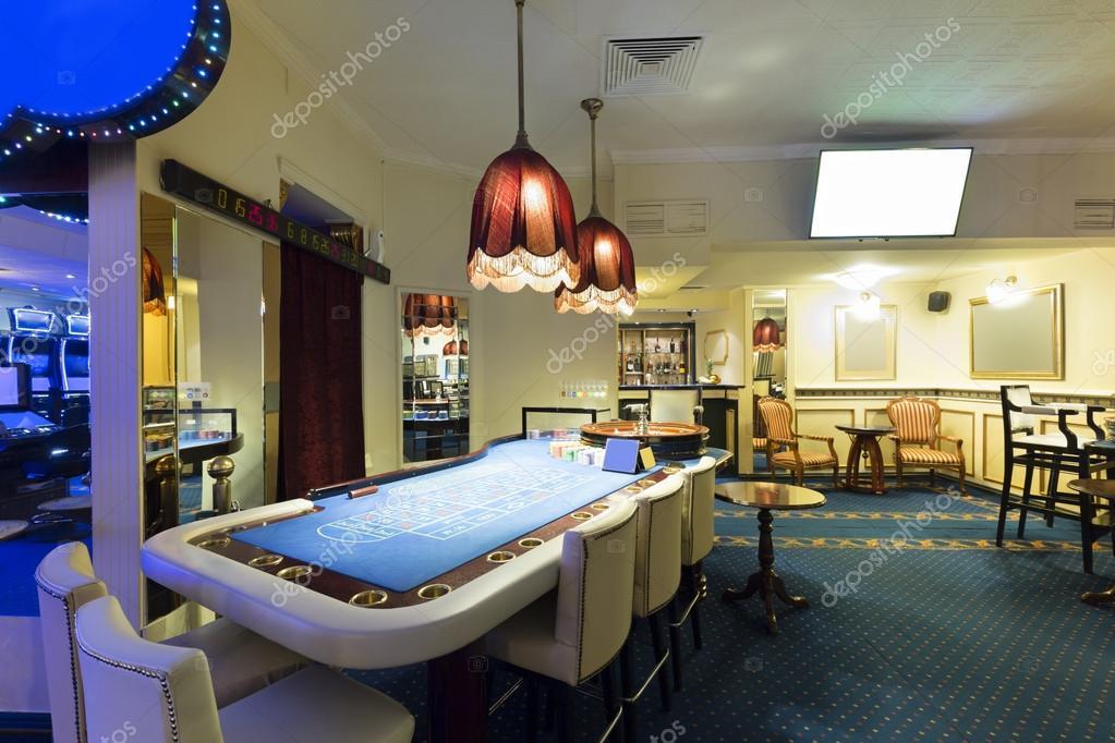 Казино интерьеры фото скачать онлайн казино 888