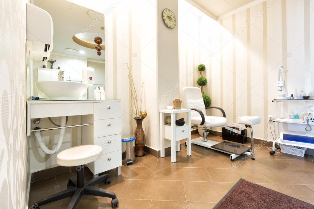ᐈ Dermatology Clinic Interior Design Stock Images Royalty