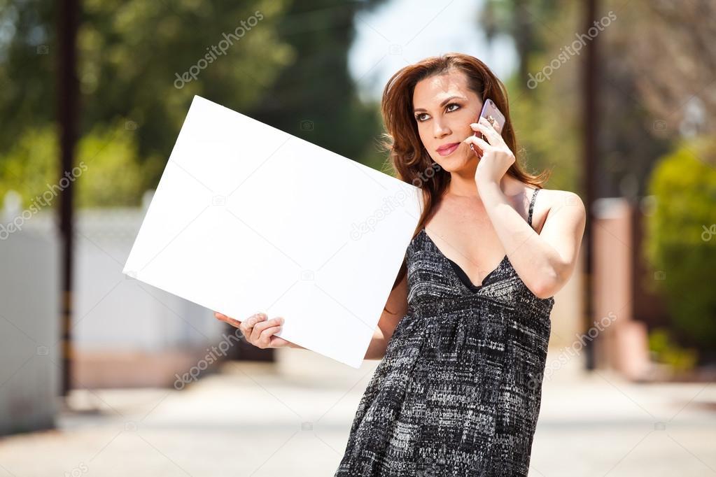 Image board transvestite