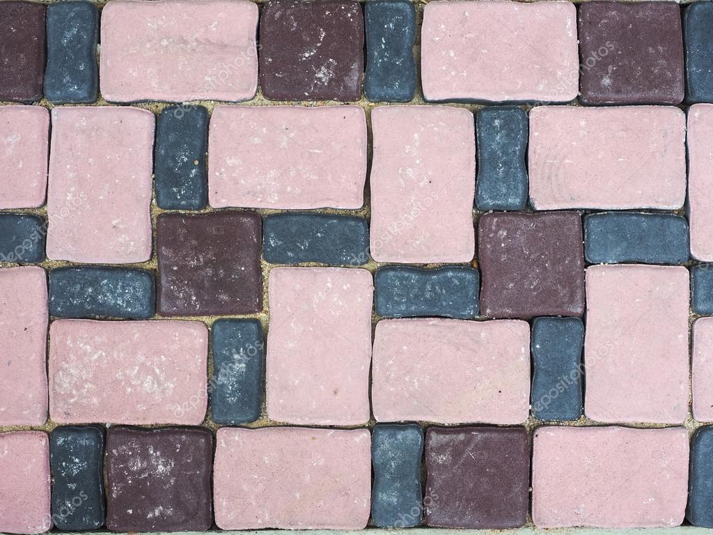 Piastrelle Di Cemento Colorato : Mattonelle di cemento colorato: piastrelle in graniglia di cemento