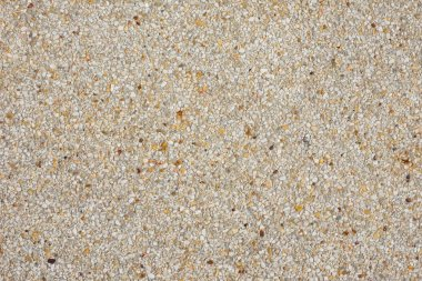 Surface of terrazzo floor, stone wash  abstract background
