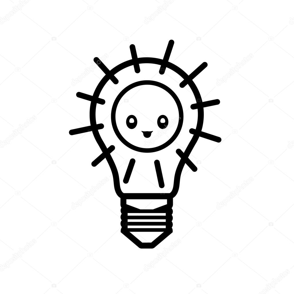 bulbs ideas renewable energy