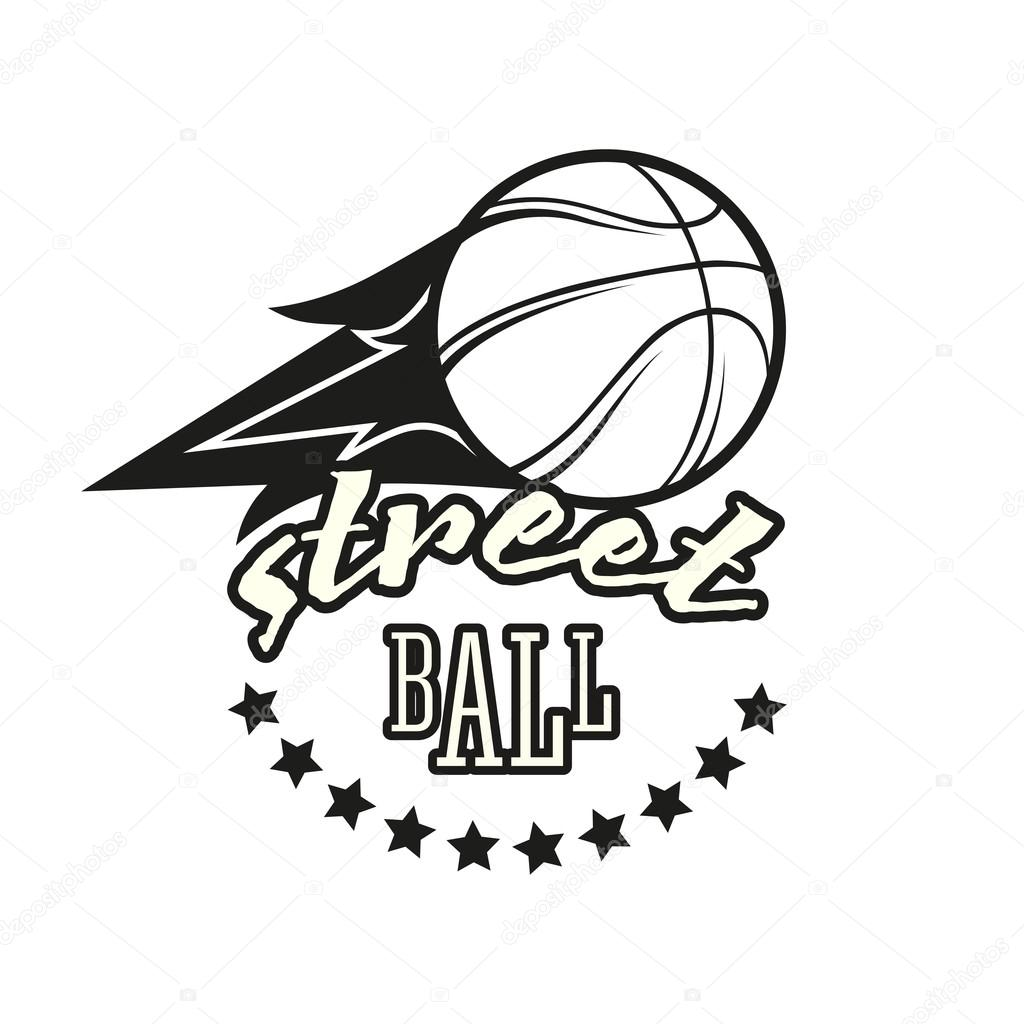 """an analysis of the art of streetball This examines """"the growing prominence of a distinctive subgenre of basketball often called 'streetball' 'streetball' is characterized by a fast-paced, spectacular style, highlighted by verbal and physical duels between contestants, and is strongly associated with the black urban ghetto."""