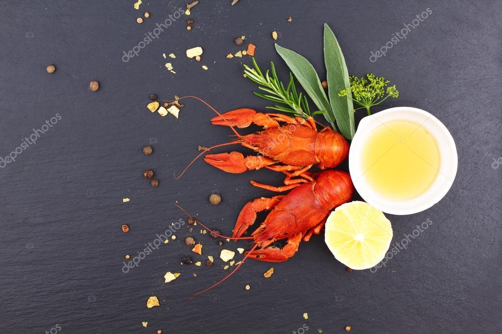 Диета дюкана: как приготовить блюдо из морепродуктов — рамблер/женский.