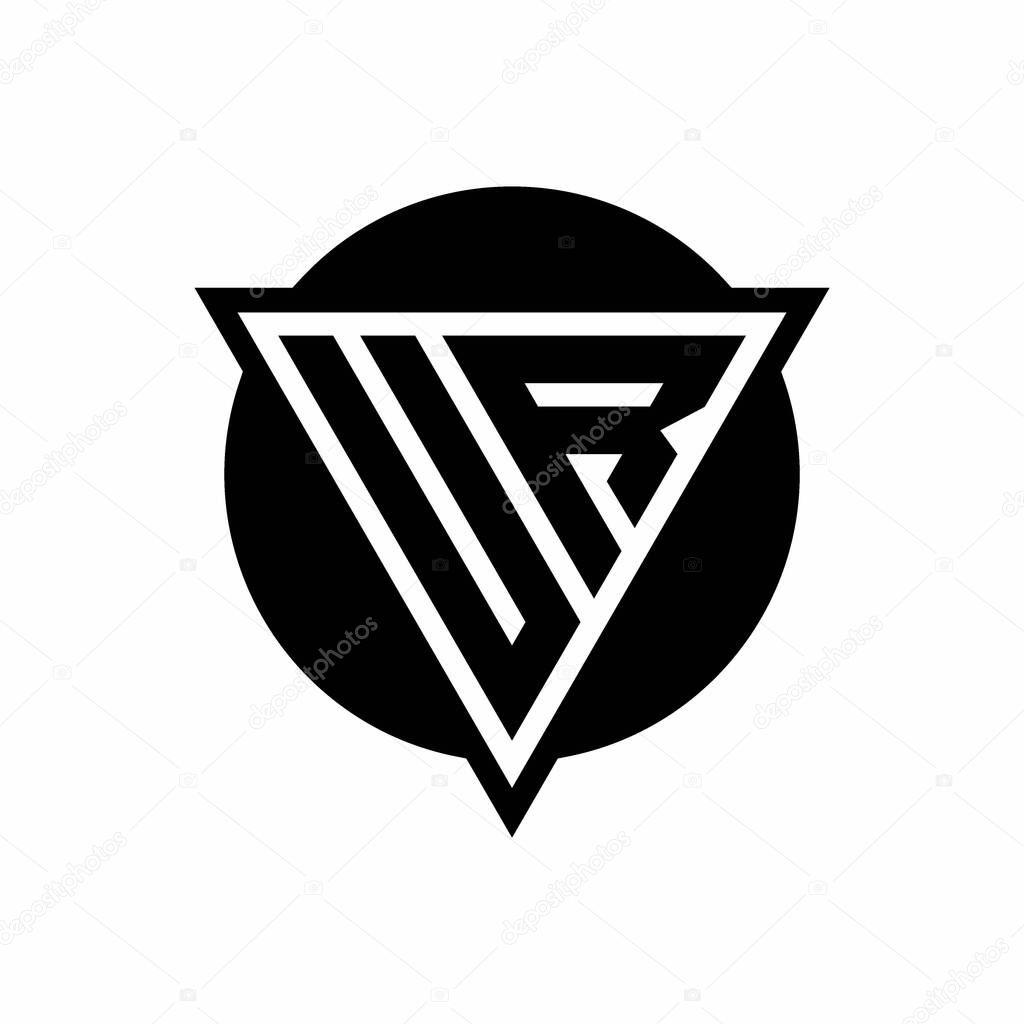 Need A Logo - d2jsp Topic