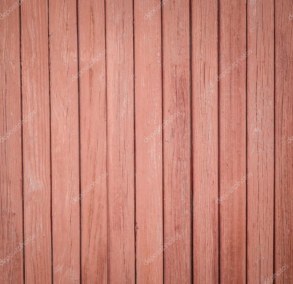 Wood In Elevation : Textura de madera vertical fondo natural tablas