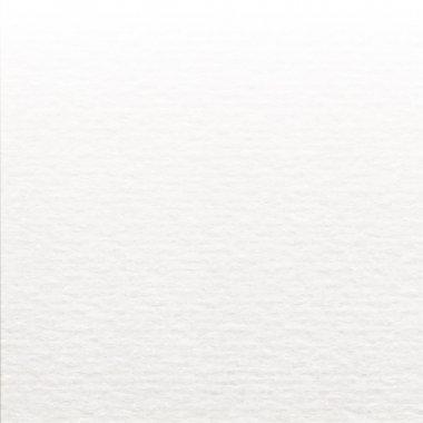 Gradation Realistic White Paper  Texture.