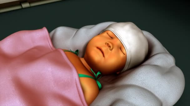jaundice sickness at child